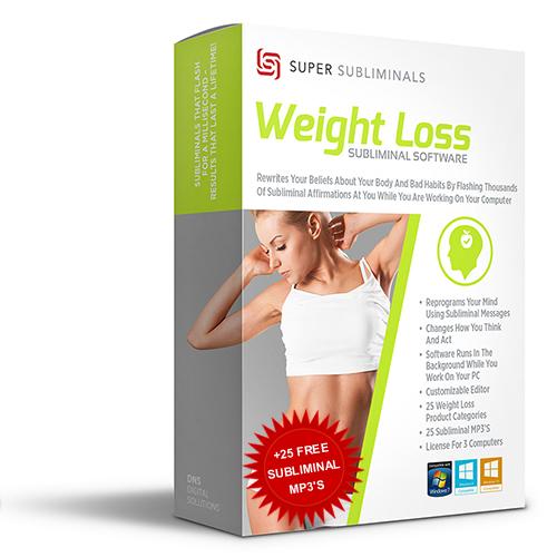 Diet Plan Case Study